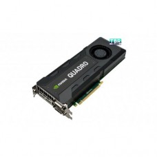 Dell NVidia Quadro K5200 8GB Video Card R93GX CN-0R93GX