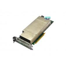 Tesla M1060 4GB DDR5 Video Card 643N0 PCI-Express 600-20607-0206-201