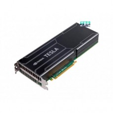 HP 712972-001 Nvidia Tesla K20X 6Gb Computational Accelerator