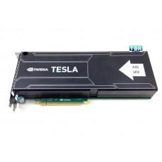 Lenovo Tesla K10 Graphic Card 2 GPUs  GB GDDR5 CI Express 3.0 x16