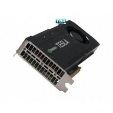 Supermicro Tesla K20C Graphic Card 1 GPUs 706 MHz Core 5 GB GDDR5 PCI Express 2.0 x16