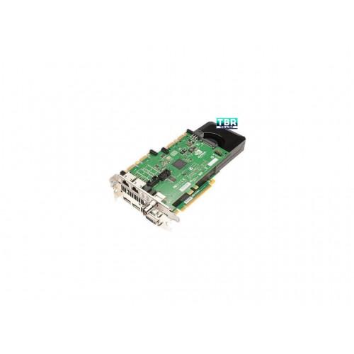 PNY Technologies nVIDIA Quadro K5000 Sync Display Card buy