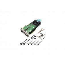 PNY Technologies NVIDIA Quadro K5200 Graphics Card with Sync Card