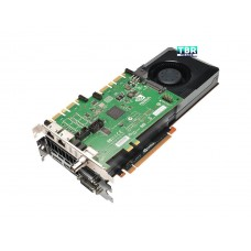 PNY Technologies NVIDIA Quadro K6000 with NVIDIA Quadro Sync Graphics Card