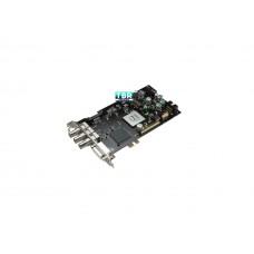NVIDIA PNY Quadro SDI Option 2 II Output Card VCQFXSDIOPT2 + Cables