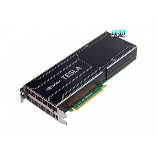 Dell NVIDIA Tesla K20 5 GB Server Accelerator Kepler GPU