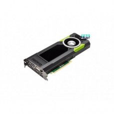 PNY Technologies Quadro M5000 Graphics Card