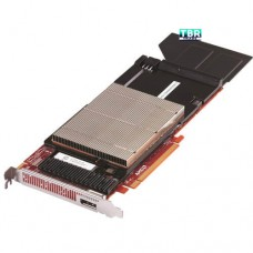 AMD Video Card 100-505966 AMD FirePro S7000 4GB GDDR5 PCI Express DisplayPort
