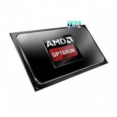 AMD Opteron 6320 Abu Dhabi 2.8 GHz 4 x 2MB L2 Cache 2 x 8MB L3 Cache Socket G34 115W OS6320WKT8GHKWOF Server Processor