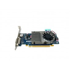 HP AMD Radeon 710229-001  HD8570 2GB PCIE X16 Video Card