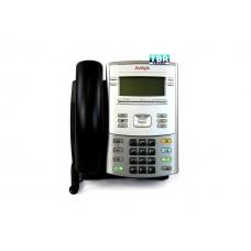 AVAYA-NORTEL 1120E NTYS03BFE6  IP Phone