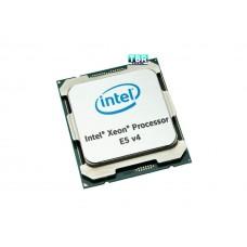 HP Intel Xeon E5-2698 v4 Icosa-core 20 Core 2.20 GHz Processor Upgrade Socket R LGA-2011