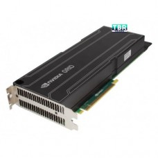 Nvidia Grid K520 8GB GDDR5 Pcle X16 900-12055-0020-000 Video Card