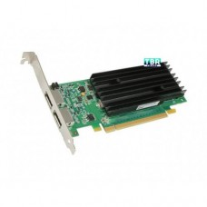 Dell X175K  256mb Nvidia Quadro Nvs 295 Gddr3 Pcie X16 Dvi Oem Video Card