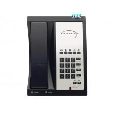 Telematrix 9600IP-MWD5 Single Line DECT Guest Room Cordless Black 964591IP