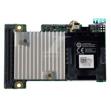 Dell PERC H710 Integrated RAID Controller Storage Controller RAID SAS 342-3534