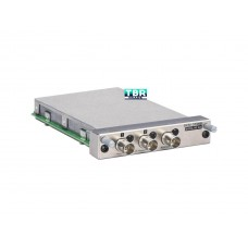 Sony BKM-243HS HD/D1-SDI Input Adaptorfor LMD-171WS LMD-230S LMD-230WS and LMD-320WS