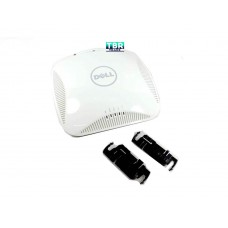 Dell Aruba PowerConnect IAP224 Wireless Access Point 802.11ac AP-224 APIN0224 7FCG6 CN-07FCG6