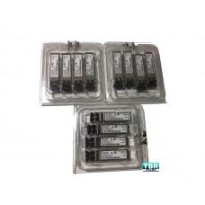 BROCADE XBR-MIDR12POD-8G Ports on Demand 12 ports for BR-6510-24-8GF BR-6510-24-8GR