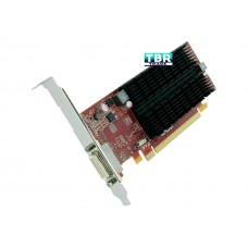 HP 700488-001 Amd Firepro 2270 Pcie X16 512Mb Graphics Card