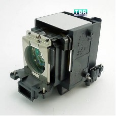 Total Micro 200W Projector Lamp for Sony LMP-C200-TM