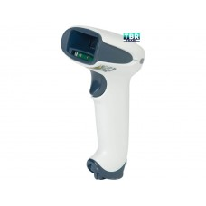 Honeywell Xenon 1902HHD-5USB-5COL Color Wireless Area-Imaging Scanner