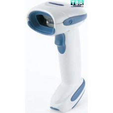 Zebra DS6878-HC Cordless 2D Imager for Healthcare Applications