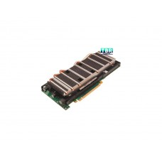 HP Tesla M2075 A0R41A 6GB 384-bit GDDR5 PCI Express 2.0 x16 Plug-in Video Graphics Card