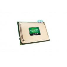 AMD Opteron 6320 Abu Dhabi 2.8 GHz 8MB L2 Cache 16MB L3 Cache Socket G34 115W OS6320WKT8GHK Server Processor