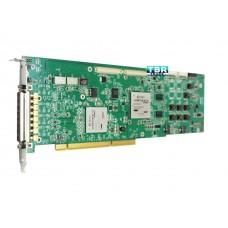 Matrox XMIO/04/6000N 63039621270 M019450 Y7174-0201 REV A M019460 Video Card
