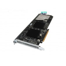 Apple Mac Pro RAID Card w/Rechargeable Battery A1228 A1233 639-0108 820-2591-A A1247