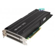 HP NVIDIA Grid K1 GPU 16GB Graphics Card HP 787819-001