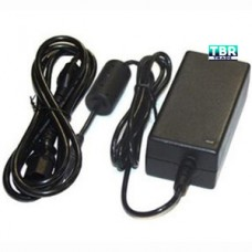 Zebra PLUS220 Power Adapter 50 Watt 105950-060 AC 90-260 V for Zebra R2844-Z