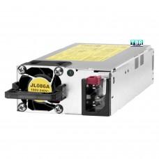 HPE Aruba X372 Power Supply Hot-plug Redundant 680 Watt JL086A AC 100-240 V