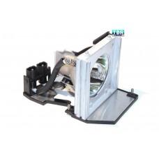 eReplacements Premium Power Products 310-5513-ER Compatible Bulb Projector