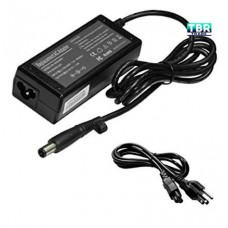 HP ED494AA#ABA 65W Smart AC Adapter Charger Power for HP 18.5V Laptop Charge