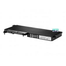 HP CI03XL Notebook Battery Long LifeT7B31AA 1 x Lithium for ProBook 64X G2