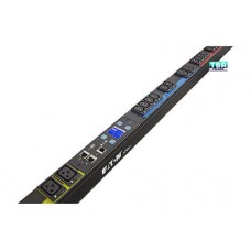 Eaton ePDU MA EMA333-10 Power Distribution Unit 8.64 kW Rack-mountable