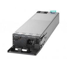 Cisco Power Supply 250 Watt PWR-C2-250WAC= FRU for Catalyst 2960XR-24