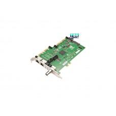 PNY VCQKQUADROSYNC-KIT Sync Board for NVIDIA Quadro K5000 Sync