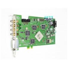 PNY Nvidia Quadro to SDI Option Output Capture Graphics Card VCQFXSDIOPTION
