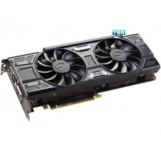 EVGA GeForce GTX 1060 3GB SSC GAMING ACX 3.0 03G-P4-6167-KR 3GB GDDR5 LED DX12 OSD Support (PXOC)