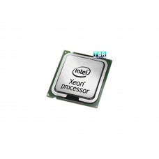 Intel Xeon E5-1650 v4 Broadwell 3.6 GHz LGA 2011-3 140W BX80660E51650V4 Server Processor
