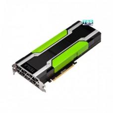 NVIDIA Tesla M4 GPU 4GB PCIe GDDR5 Computing Processor 900-2G304-0000-000