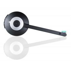 Jabra PRO 900 Headset 14401-12 On-ear Bluetooth 4.0 Wireless NFC Boom