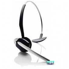 Integrated DECT Headset (NA) for 6930 6940 IP Phone 51305332 HD Voice