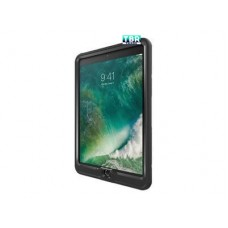 LifeProof NUUD Pro Pack Protective Waterproof Case for Tablet 78-51465