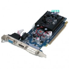 Dell nVidia GeForce G310 512MB PCIe High Profile Video Graphics Card