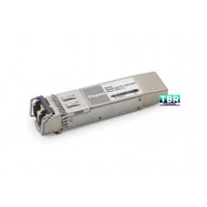 Cisco SFP-10G-SR Compatible 10GBase-SR MMF SFP+ Transceiver Module TAA 39516