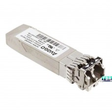AVAGO SFP+ Transceiver Module Optic 10 Gigabit Ethernet AFBR-709SMZ 8400043